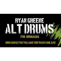 AltDrums_Icon.png