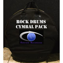 Cymbal_pack_store.png