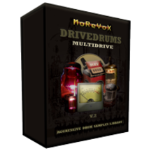 Drivedrums-icon.png