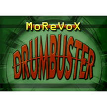 Drumbuster-icon.png