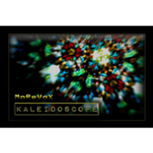 Kaleidoscope-icon.png