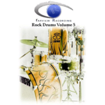 rockdrums5-icon.png